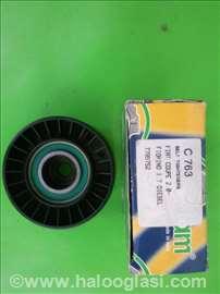 Ležaj pk c-763 Fiat Fiorino 1.7 D
