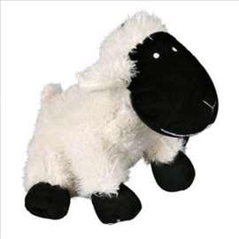 Plišana ovca