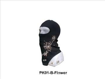 Potkapa fantomka Flower