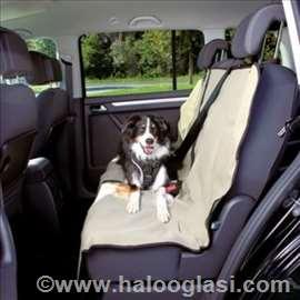 Prekrivač za auto sedište