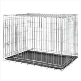 Transportni kavez metalni
