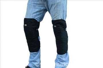 Windstoperi za kolena