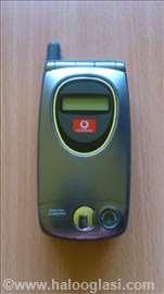 Sharp GH 10i mobilni telefon