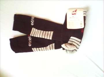 Etirel ski čarape 3 para