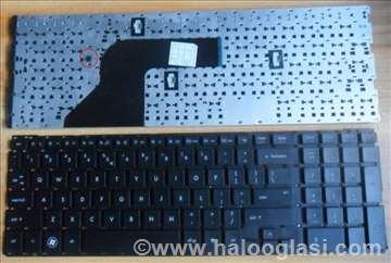 Tastature za laptop HP, Toshiba, Fujitsu, MSI