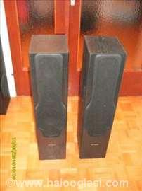 Zvučne kutije