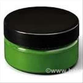 Hrom oxsid 40 grama
