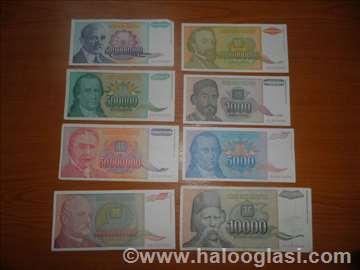 Novac iz doba inflacije