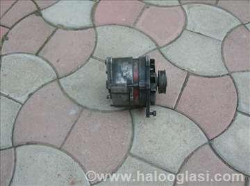 Ford dizel alternator