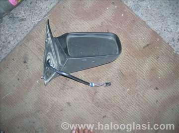 Ford skorpija retrovizor