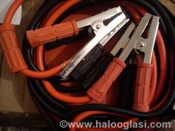 Kablovi za prespajanje 1200A