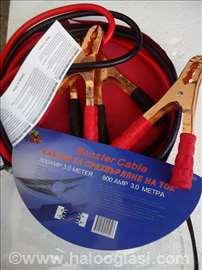 Kablovi za prespajanje