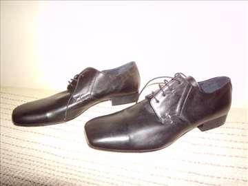 Muške cipele br.41, 42 i 44