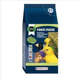Orlux (Versele-Laga) Patee Forti paste za ptice