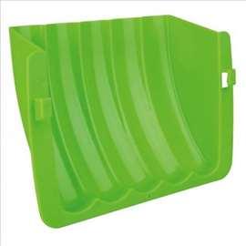 Plastična hranilica za seno 24x19x7cm