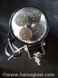 Radna lampa diodna