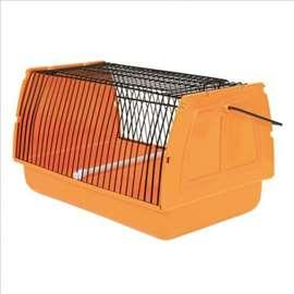 Transportni box