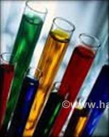 Časovi hemije i biologije!