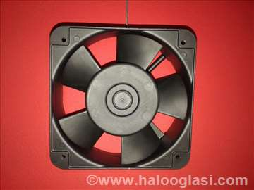 Ventilator , Lufter , Kuler 15 x 15