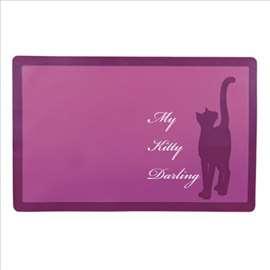 My Kitti Darling podloga za mačke