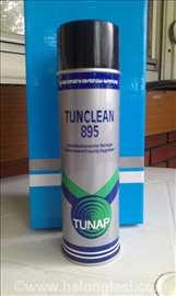 Tunap Tunclean 895/500ml