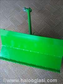 Grtalica za čišćenje snega -daska za sneg IMT 506
