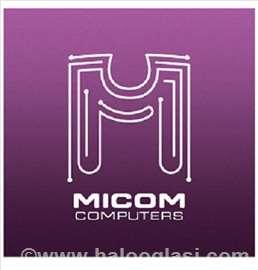 Micom Computers