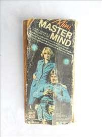 Master Mind, mini