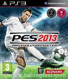 Sony PlayStation 3 i 4