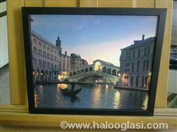 Venecija 4
