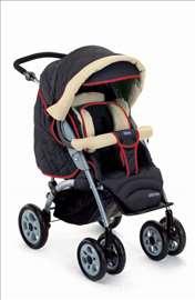 Chicco 6WD TECH kolica za bebe