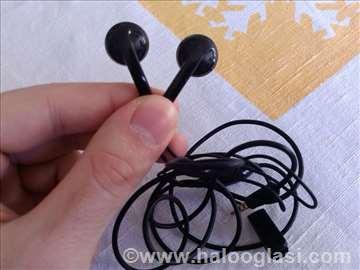 Htc slušalice rezervisano