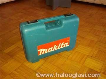 Kofer za mali hamer Makitu 6270DWAE
