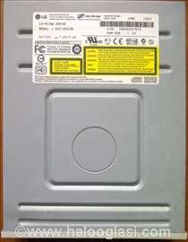 LG GCE-8523B povoljno
