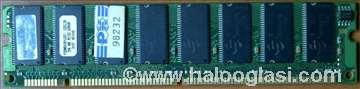 Spectek P32M6416YLES7-133CL3A 256MB