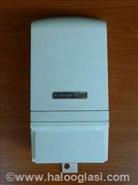 Coloseum dozeri za tečni sapun 2 komada