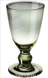 Drevni nemački beheri za vino THURINGER WALDGLAS