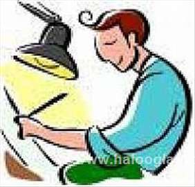 Sociologija-ispit i pisanje radova