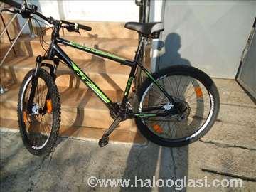 Bicikli HT