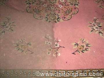 Tepih servis - čišćenje tepiha, čišćenje itisona..