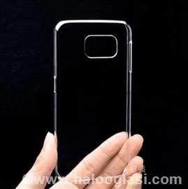 Akcija Nova Samsung S6 100% providna futrola