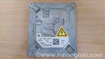 AL Bosch 307 329 153 01 xenon balast