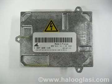AL Bosch xenon balasti 1 307 329 115