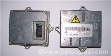 AL Bosch xenon balasti 1 307 329