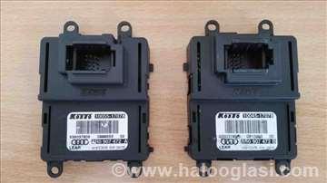 Audi Q3 i Q5 led modul za dnevna svetla