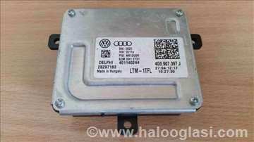 DELPHI led moduli za Audi