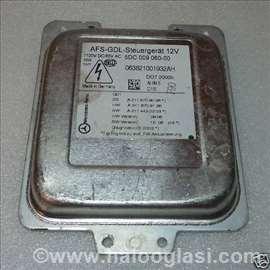 Hella 5DC 009 060-00 fabrički balast