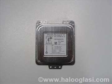 Hella 5DC 009 060-20 fabrički balast