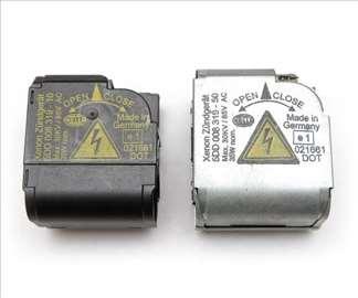 Hella 5DD 008 319 xenon D2 starter