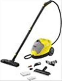Karcher SC 2.550 C Promo čišćenje parom